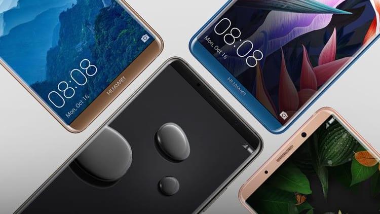 FBI, CIA ed NSA agli americani: «non acquistate gli smartphone Huawei!»