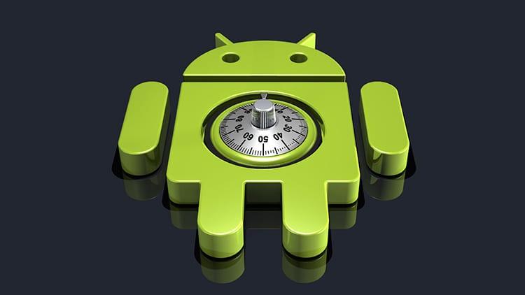 Il responsabile della sicurezza di Android: «è sicuro quanto iOS, forse anche di più!»