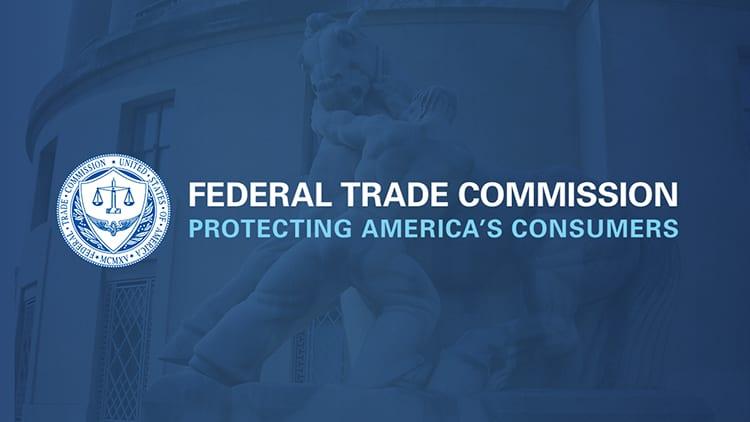 Facebook: la FTC avvia le indagini sulle politiche per la privacy del social network