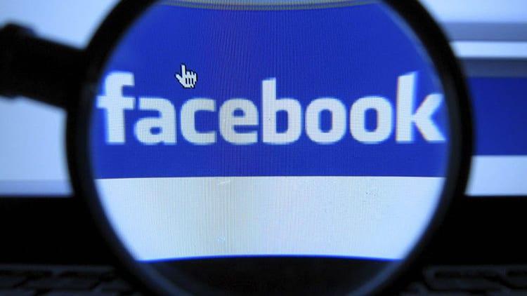 I vostri dati personali nelle mani di Facebook: ecco cosa possiede il famoso social network