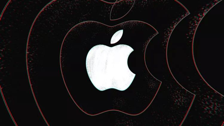 Brand Finance: Apple è il secondo brand americano con più valore, Amazon al primo posto