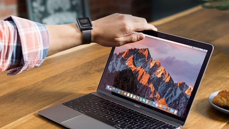 Apple rilascia le beta 6 di macOS Mojave, watchOS 5 e tvOS 12