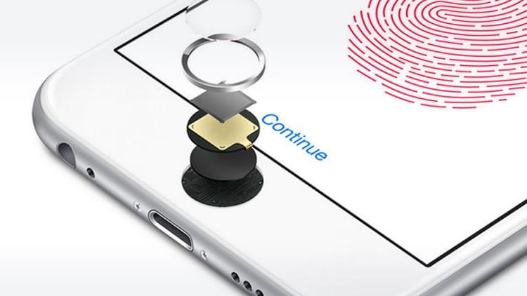 La polizia utilizza le impronte digitali delle persone decedute per accedere agli iPhone