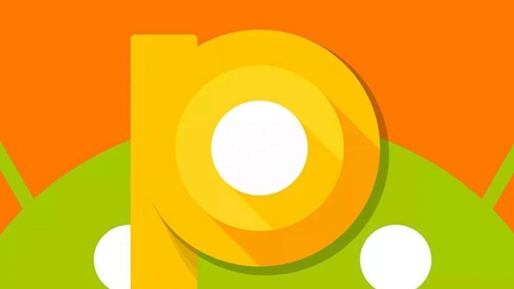 Android P: l'anteprima agli sviluppatori mostra il supporto nativo ai Notch ed al formato HEIF [Video]