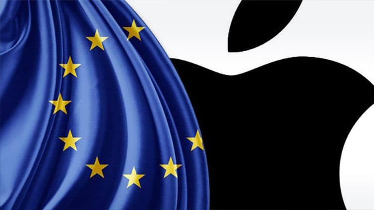 L'Unione Europea propone una nuova tassa per i giganti tecnologici