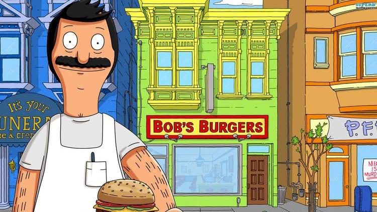 """""""Central Park"""" è la nuova serie TV animata di Apple, realizzata dal creatore di """"Bob's Burgers"""""""
