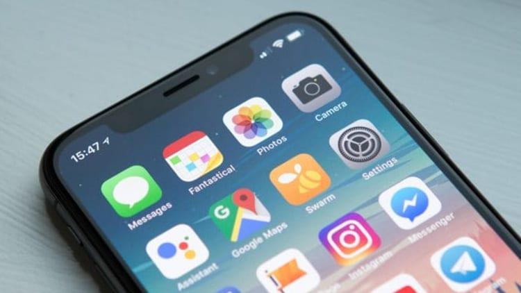 L'iPhone pieghevole potrebbe arrivare già nel 2020