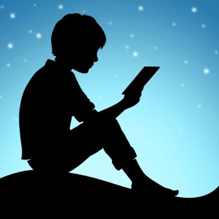 Amazon Kindle: con il nuovo update è possibile restituire i libri a Kindle Unlimited