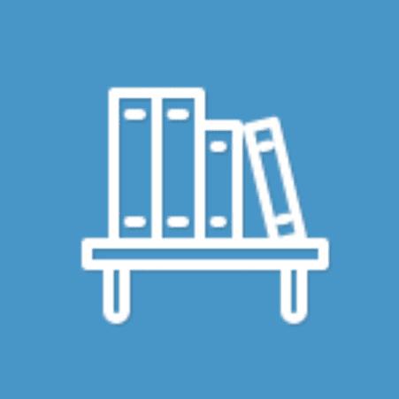 In and Out Essential CashBook, l'app per tenere traccia di tutti i soldi che spendete o che guadagnate   QuickApp