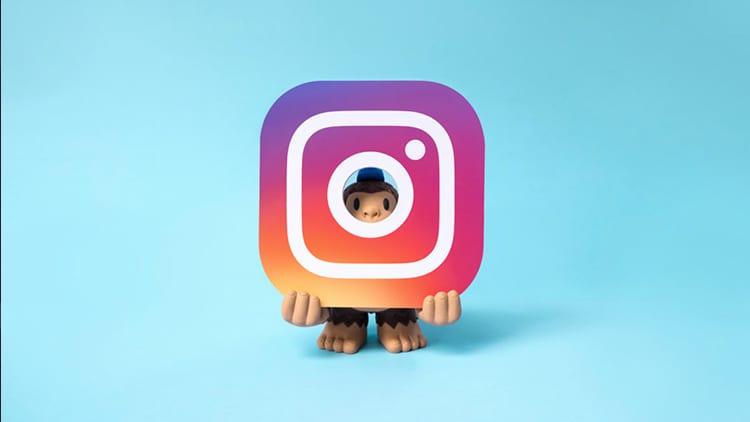 Nelle Storie di Instagram sarà possibile condividere i post del Feed (come i RT di Twitter)