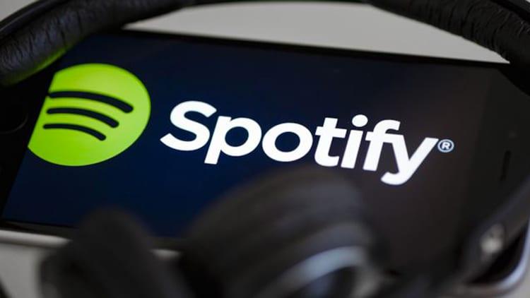Spotify prende provvedimenti contro le versioni hackerate dell'app