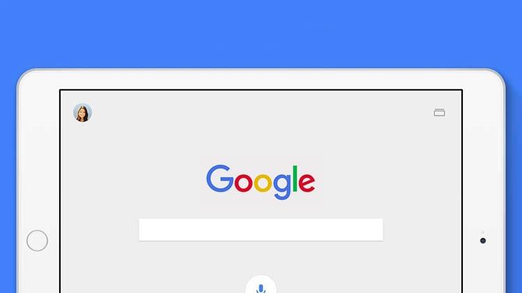 Google Immagini: il nuovo Layout per iOS con ricerca GIF integrata è ora disponibile a tutti