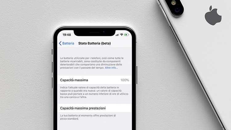 iPhone si surriscalda: perché?
