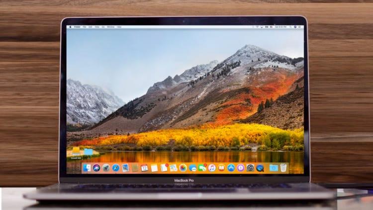 Come individuare le app a 32 bit installate sul Mac che non saranno supportate in futuro