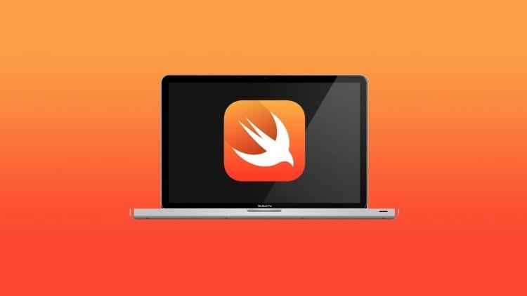 Swift 4.1 sta per arrivare ad Apple parla dei miglioramenti che sono stati inclusi nel linguaggio