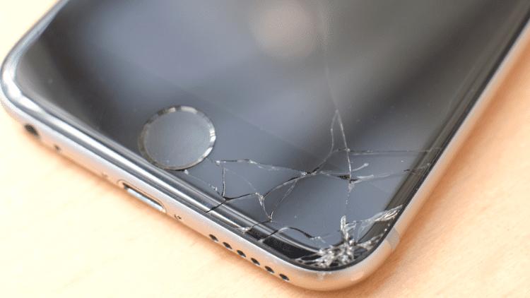iOS 11 blocca gli schermi riparati da terze parti anche se vengono utilizzate parti originali!
