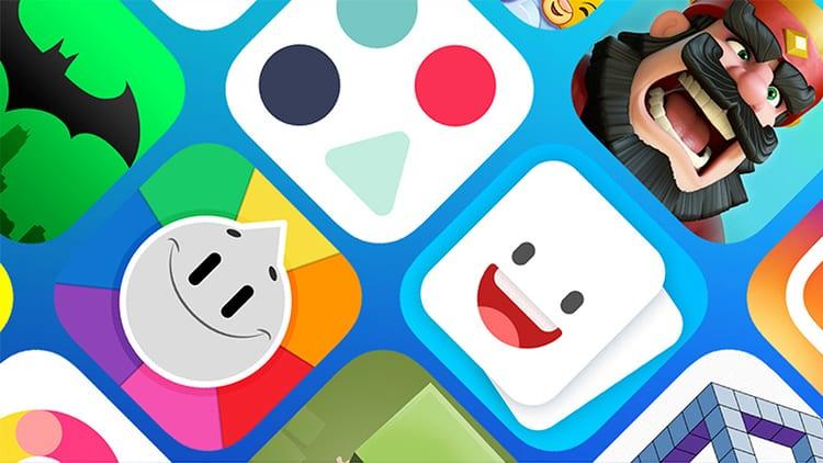 App Store: dal 3 Ottobre la privacy policy diventa obbligatoria per le app