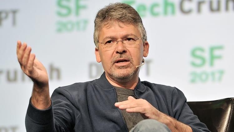 Apple pesca in casa Google per migliorare Siri: assunto John Giannandrea