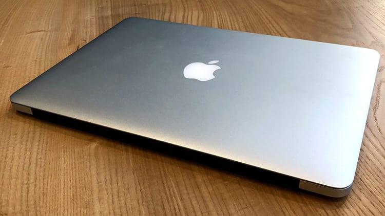 Apple presenterà un nuovo MacBook Air entro fino Settembre | Rumor