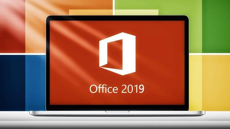Microsoft rilascia la preview di Office 2019