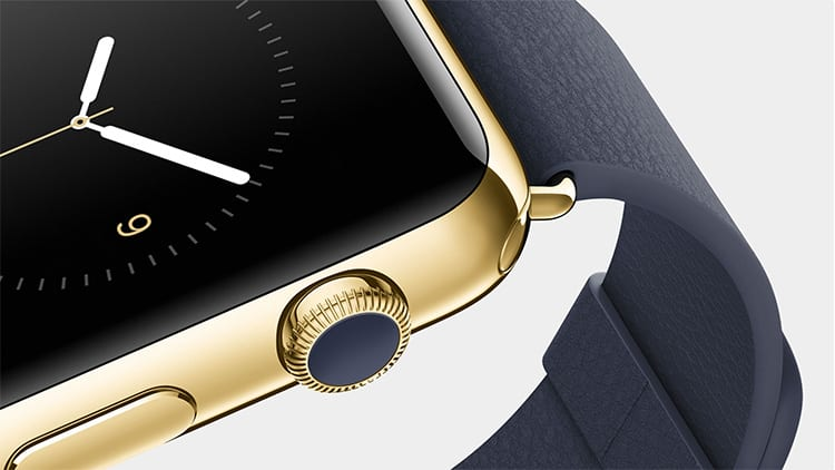 Apple Watch: Apple chiude anche l'ultimo pop-up store di Tokyo