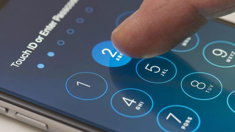 GrayKey: furto del codice e tentativo di estorsione per il Tool che riesce a sbloccare gli iPhone