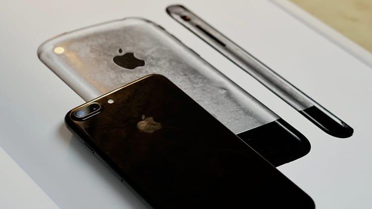 Apple vs. Samsung: Joswiak, Howarth e Kare testimonieranno in favore dell'azienda di Cupertino
