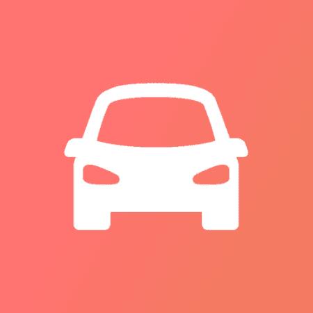 Splitcar: utilissima applicazione per dividere i costi di un viaggio in auto con gli amici