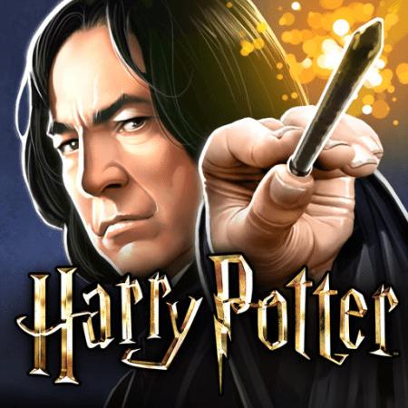 """Harry Potter: Hogwarts Mystery"" è ora disponibile su App Store! [Video]"