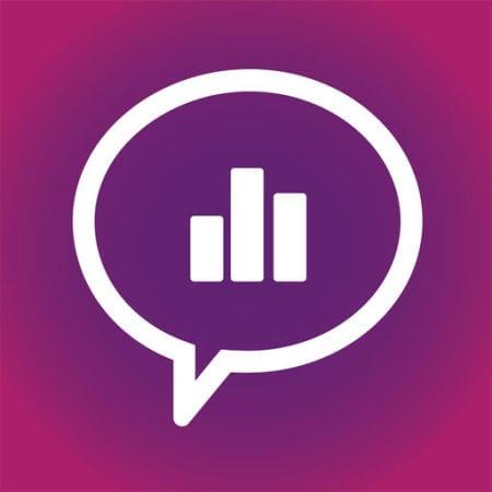 Poll! Un'app davvero molto interessante per creare sondaggi e prendere decisioni veloci con gli amici | QuickApp