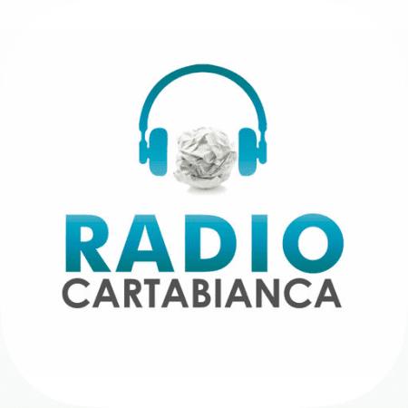 Radio Cartabianca, musica senza tempo su iPhone | QuickApp