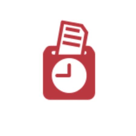 10080: L'app che aiuta a gestire i vostri impegni da iPhone | QuickApp