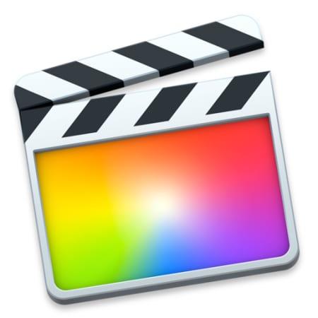 Final Cut Pro: disponibile l'update che introduce il supporto dei file ProRes RAW