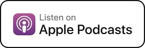 ispazio podcast