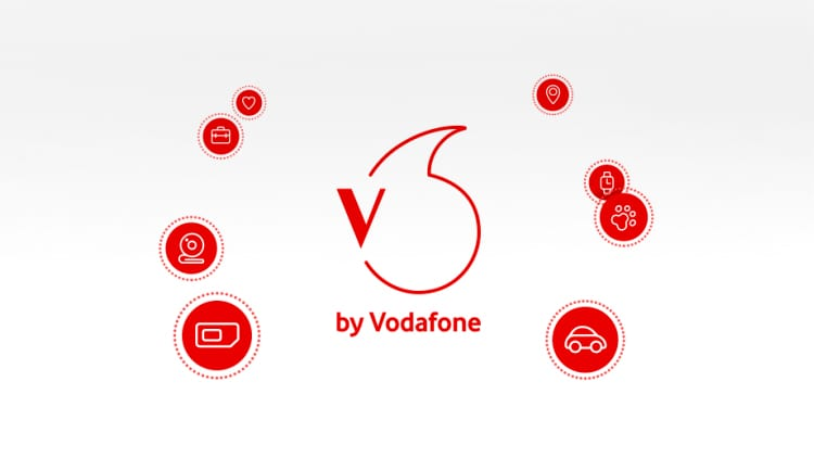 Vodafone corre ai ripari dopo le rimodulazioni: 2GB in regalo ogni mese, per un anno