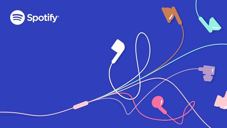 Spotify: ecco la nuova interfaccia in anteprima e maggiori funzionalità per gli utenti Free