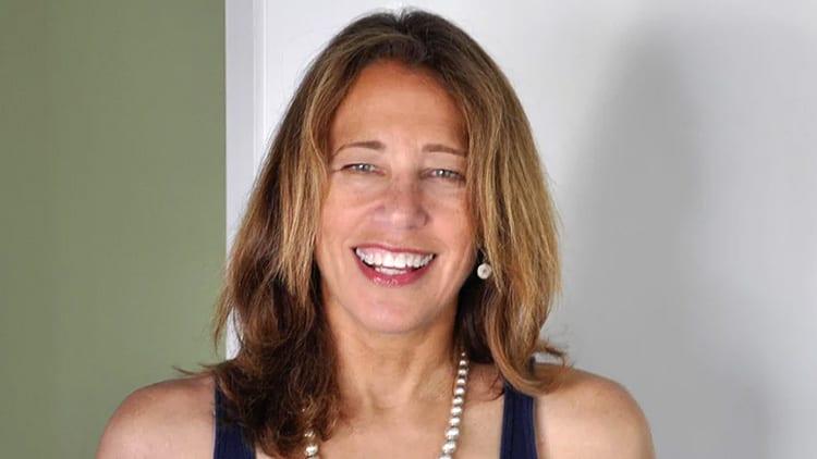 Medaglia AIGA a Susan Kare, la donna che ha disegnato il sorriso del Macintosh