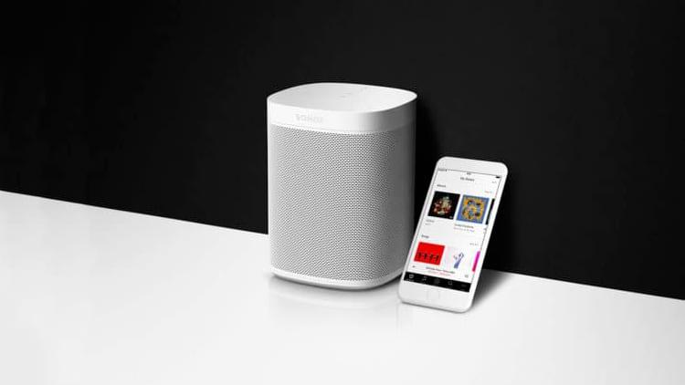Apple aggiorna la lista degli altoparlanti compatibili con AirPlay 2