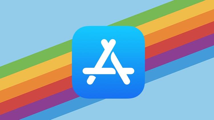Apple rimuove per errore numerose app da App Store: il punto della questione