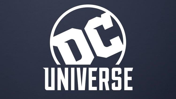 DC Universe è la nuova piattaforma in streaming dedicata agli eroi della DC Comics: ecco le serie annunciate!