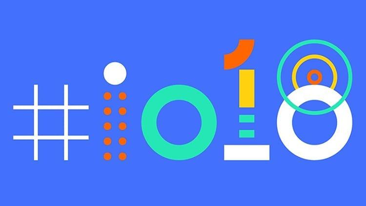 Google I/O 2018: un video con il riassunto di tutte le più importanti novità [Video]
