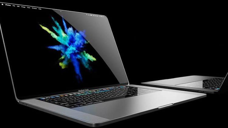 Apple sta assumendo gli ingegneri Intel per i nuovi processori dedicati ai Mac