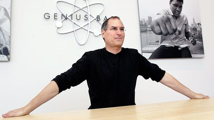 15 Maggio 2001: il giorno in cui Steve Jobs presentò il primo Apple Store