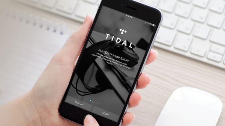 TIDAL avrebbe gonfiato i numeri su abbonati e ascolti in streaming: il servizio nega e avvia le indagini
