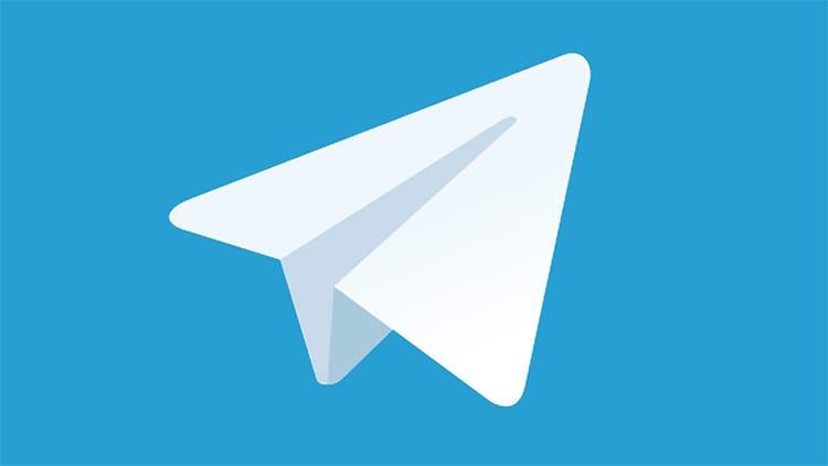 Telegram è un'app talmente sicura che la scelgono anche i criminali informatici