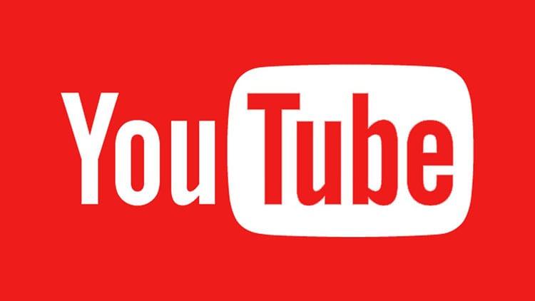 YouTube sta testando un nuovo algoritmo per l'ordinamento dei video nella sezione Iscrizioni