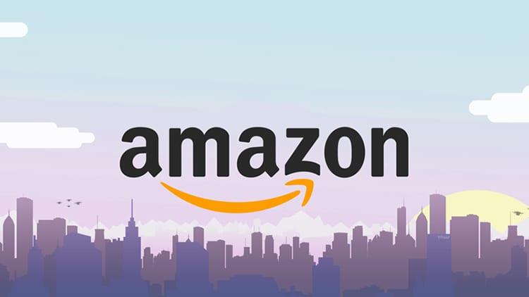 In 3 mesi Apple guadagna più di quanto Amazon abbia mai guadagnato in tutta la sua storia