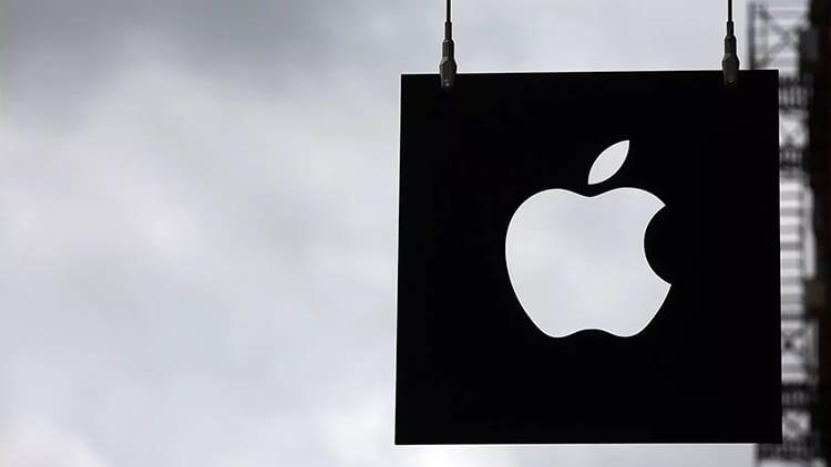 Apple perde una posizione nella classifica annuale Fortune 500