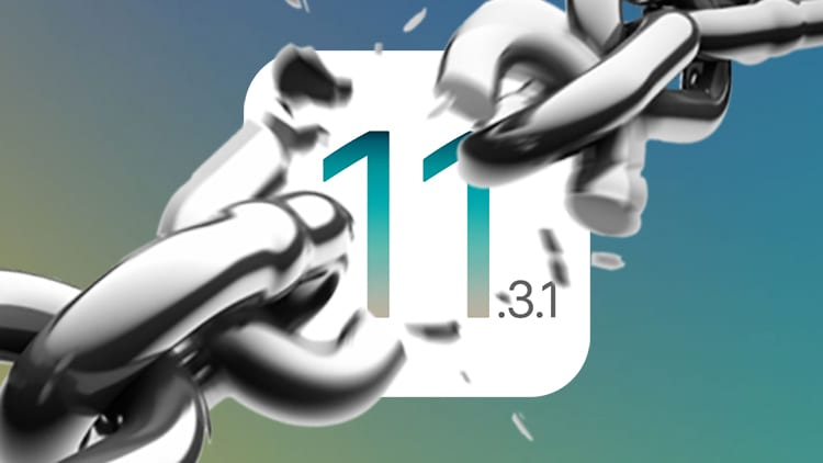 KeenLab colpisce ancora: mostrato un iPhone X jailbroken con iOS 11.3.1