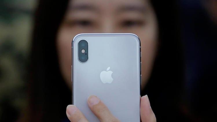 Apple è uno dei marchi più popolari in Cina, ma c'è ancora da lavorare sulla trasparenza
